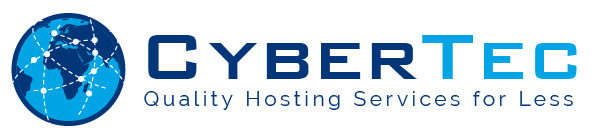 CyberTec Communications